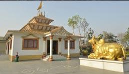 Visit | Vishwa Jagriti Mission | Sudhanshu Ji Maharaj