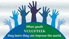 International Youth Wing | Vishwa Jagriti Mission | Sudhanshu Ji Maharaj