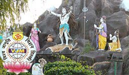 About Vishwa Jagriti Mission | Sudhanshu Ji Maharaj