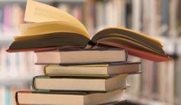 PUBLISHING | Vishwa Jagriti Mission | Sudhanshu Ji Maharaj