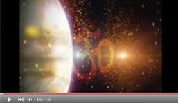 Watch You Tube VJM World   Vishwa Jagriti Mission   Sudhanshu Ji Maharaj