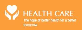 Health Care | Vishwa Jagriti Mission | Sudhanshu Ji Maharaj