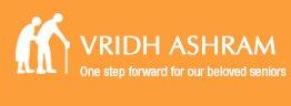Vridh Ashram | Vishwa Jagriti Mission | Sudhanshu Ji Maharaj