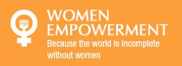 Women Empowerment | Vishwa Jagriti Mission | Sudhanshu Ji Maharaj