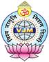 Vishwa Jagriti Mission
